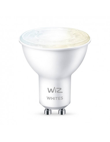 GU10 Whites