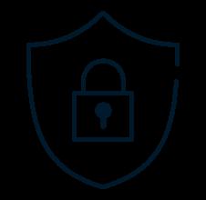 Privacidad de datos